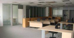 IGARA PORTUETXE oficina en rentabilidad