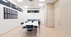 ANTIGUO PIO BAROJA oficinas, varias opciones
