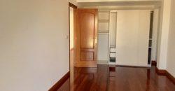 CENTRO C/BERGARA 2 dormitorios