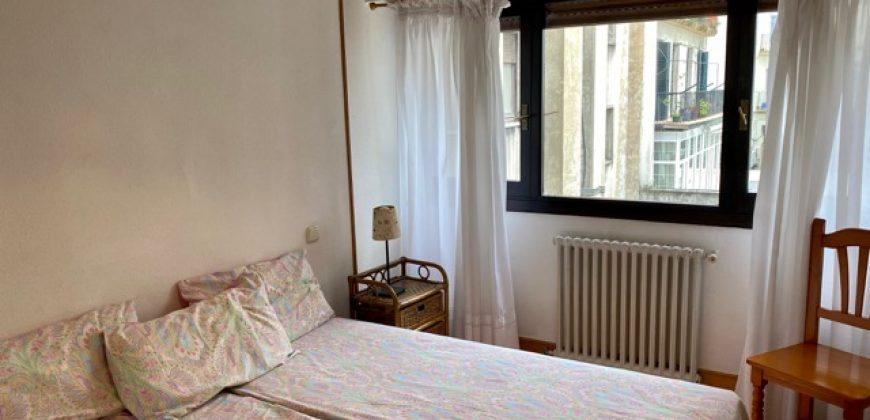 CENTRO C/ANDIA 3 dormitorios