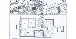 PARTE VIEJA. SAN VICENTE vivienda 94,90 m2 ut.