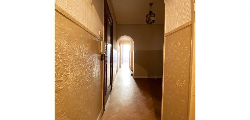 PARTE VIEJA SAN VICENTE vivienda 94,90 m2 ut.