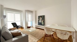CENTRO AV LIBERTAD Apartamento impecable
