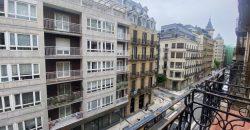 CENTRO C/BERGARA apartamento exterior